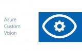 Microsoft Custom Vision