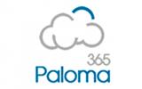 Paloma 365